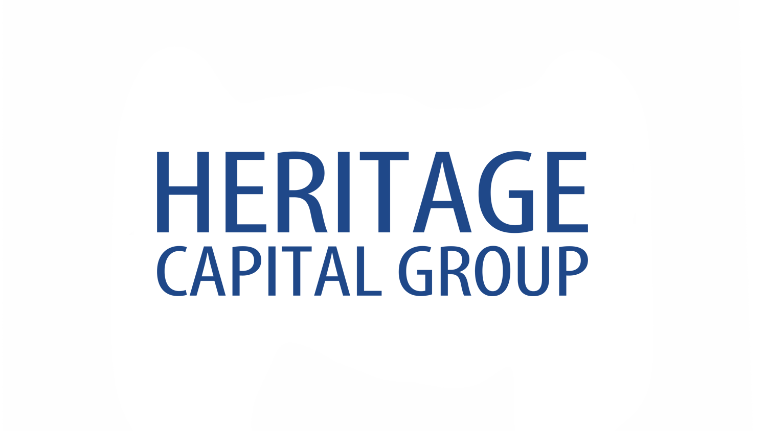 Investment Banker and Advisory Firm | Heritage Capital Group