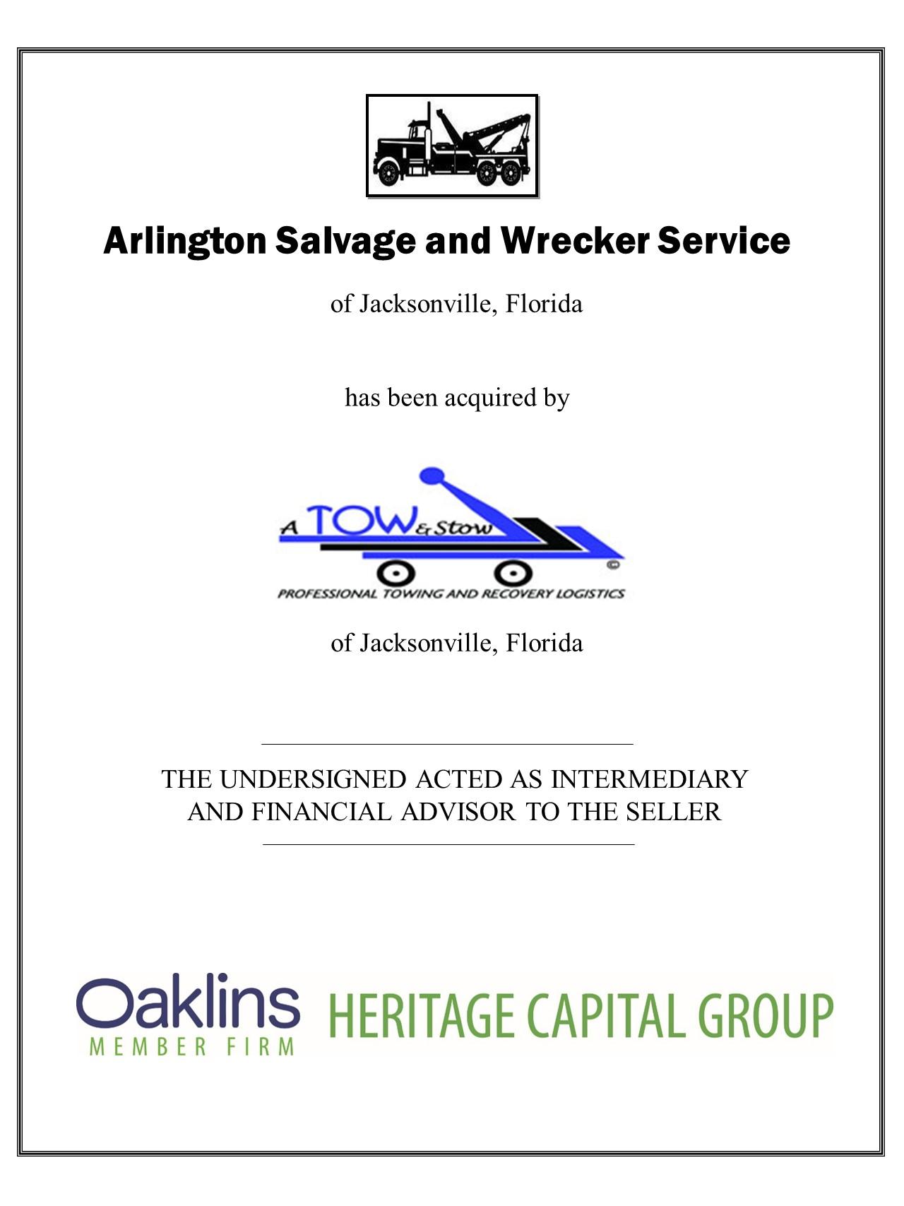 bill of sale car florida