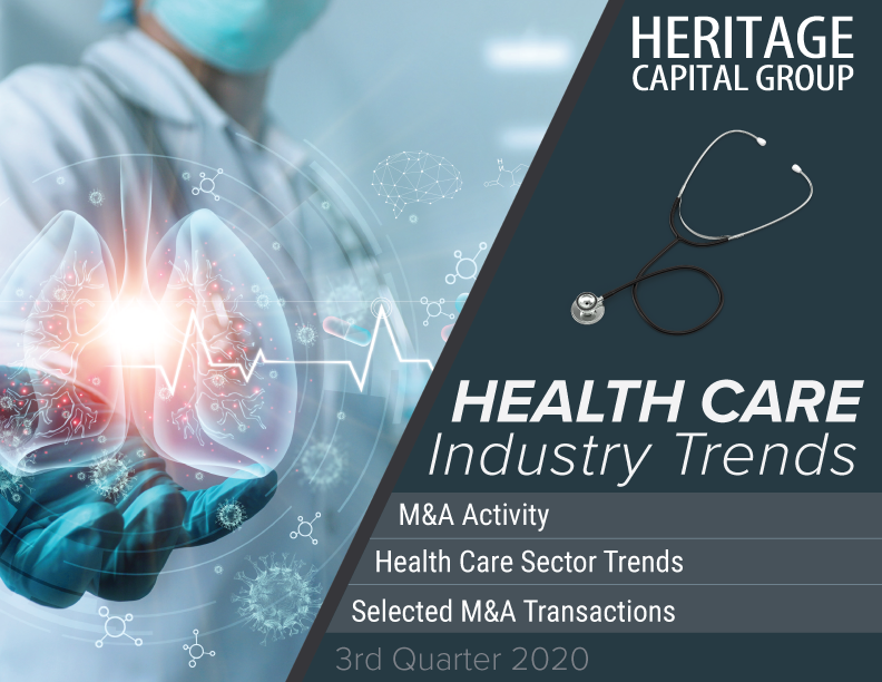 Q3-Health-Care-Industry-Trends-Image.png